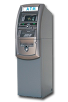 New ATM Genmega GT2500  $2250 delivered USA 2 Year Warranty